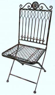 fer guide d 39 achat. Black Bedroom Furniture Sets. Home Design Ideas