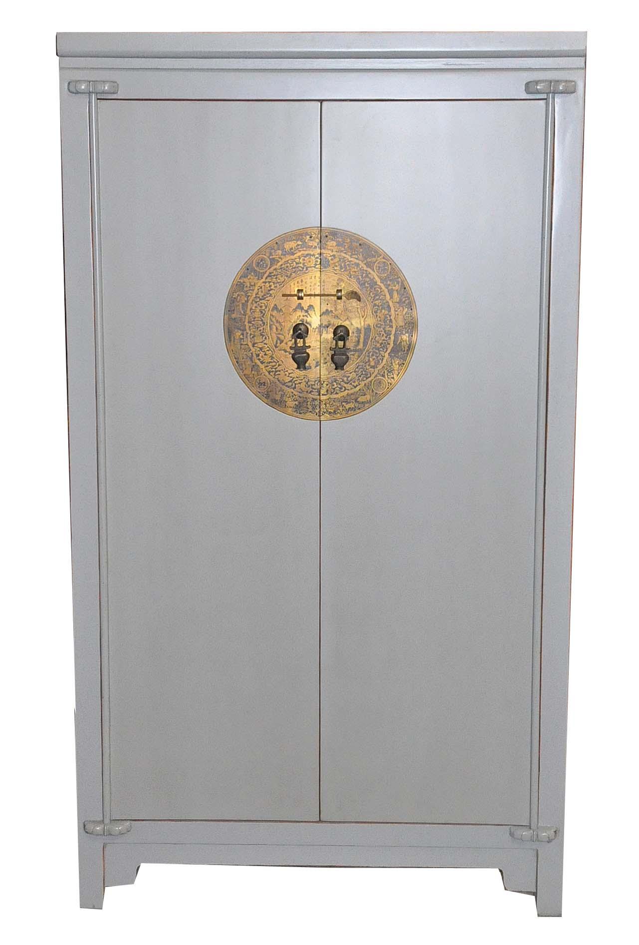 Merveilleux flute a champagne maison du monde 9 19me32 armoire de mariage chinois demeure et - Flute champagne maison du monde ...