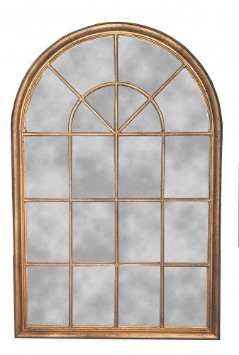 Miroir guide d 39 achat for Grande glace murale