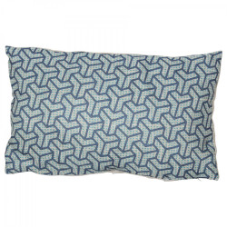 Coussin style 3D