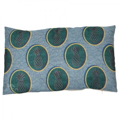 Coussin Pineapple