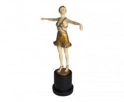 Danseuse 1920