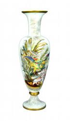Vase 1880