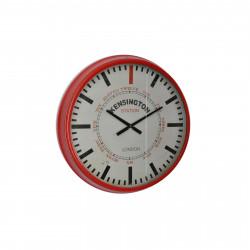 Horloge «Kensington»