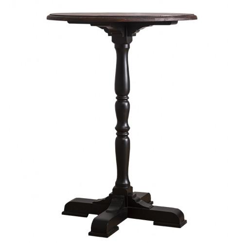 Table haute ronde - ROMANE
