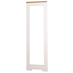 Miroir ROMANE 60x197 cm
