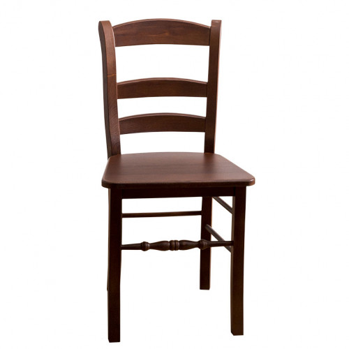 Chaise à trois barrettes - ROMANE