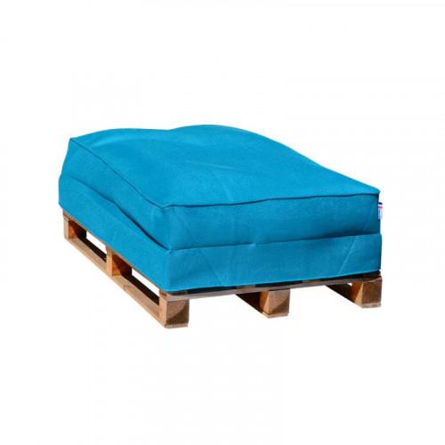 Sofa palette Bleu Tile SHELTO
