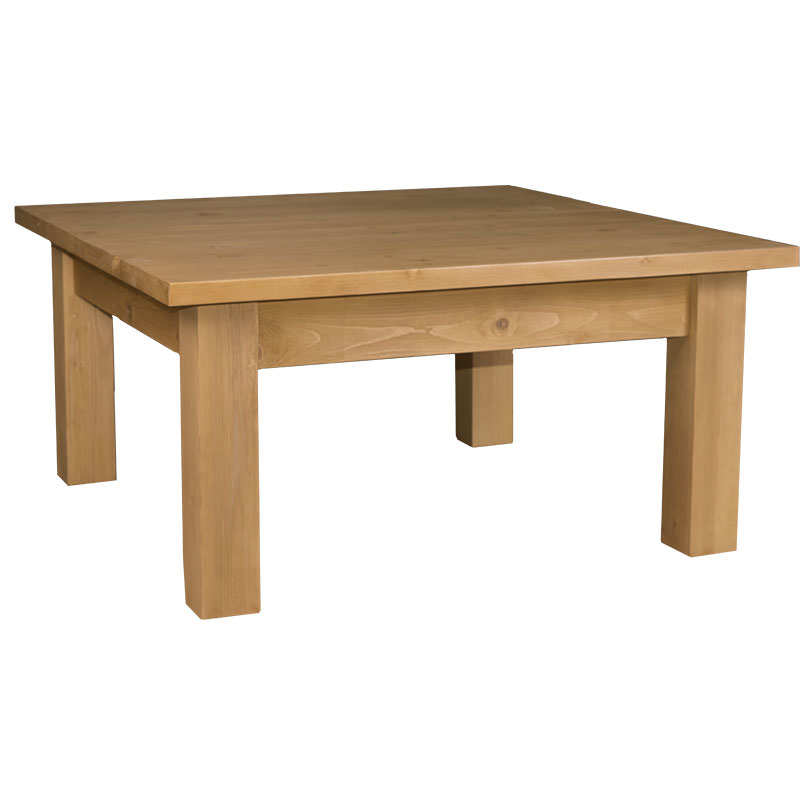 table basse rectangulaire personnalisable demeure et jardin. Black Bedroom Furniture Sets. Home Design Ideas