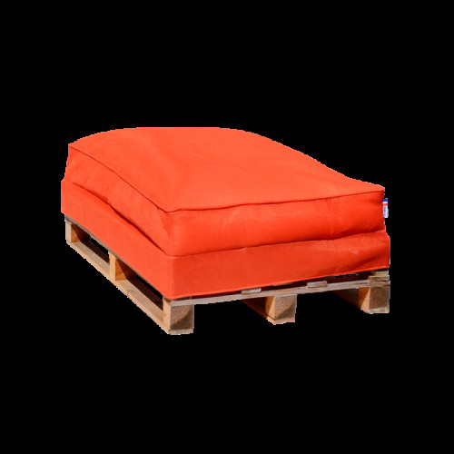 Sofa palette Shelto