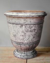 Vase Roi Soleil - Hauteur 100cm