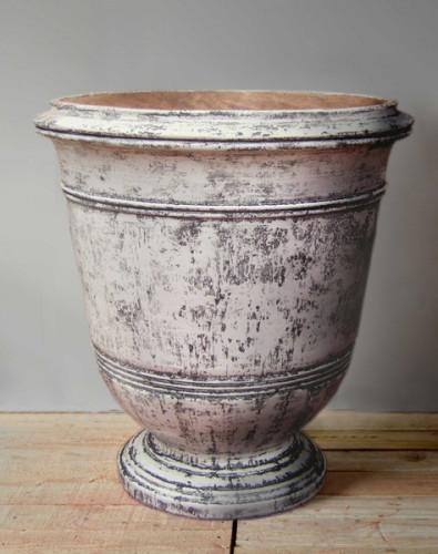 Vase Roi Soleil - Hauteur 60cm