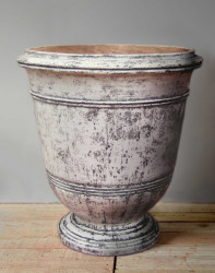 Vase Roi Soleil - Hauteur 80cm