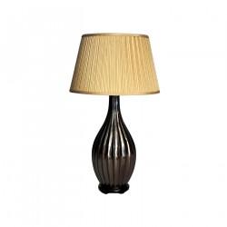 Lampe fines côtes