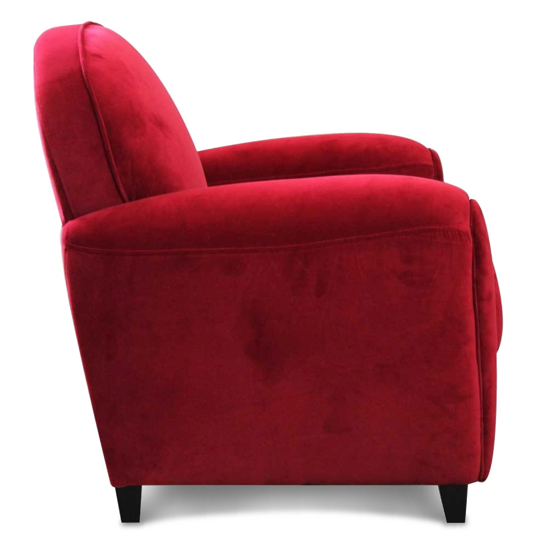 fauteuil club ikea solsta olarp fauteuil ikea fauteuil club cuir ikea ikea fauteuil club. Black Bedroom Furniture Sets. Home Design Ideas