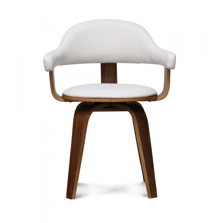 chaise design suedois chaises fiska lot de chaises design scandinave gris fonce with chaise. Black Bedroom Furniture Sets. Home Design Ideas
