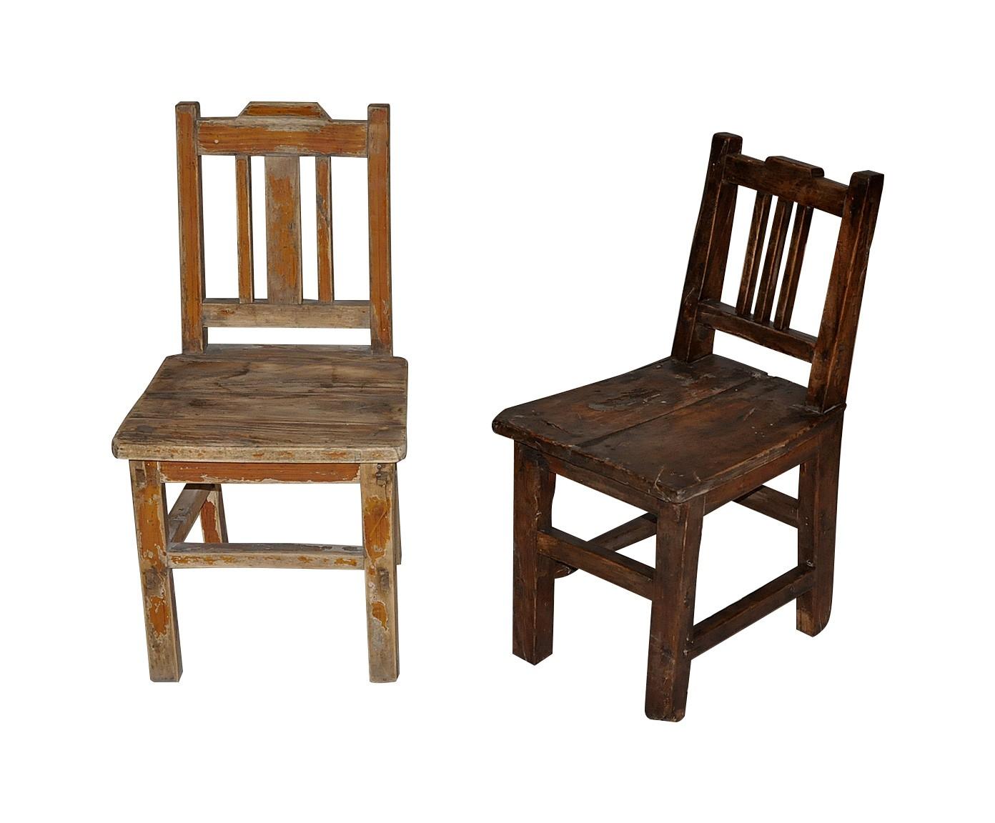 chaise enfant en bois demeure et jardin. Black Bedroom Furniture Sets. Home Design Ideas