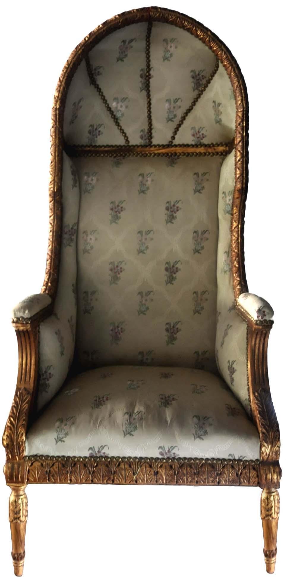 fauteuil tr ne demeure et jardin. Black Bedroom Furniture Sets. Home Design Ideas