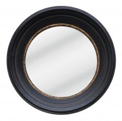 Miroir Sorcière Grand Modèle - diamètre 52 cm