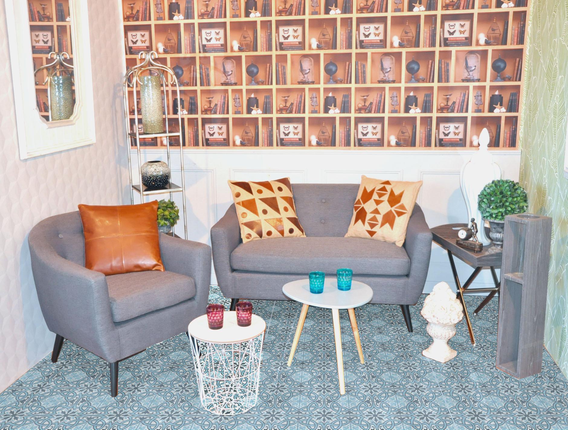 salon salon de jardin ethnique meilleures id es pour la conception et l 39 ameublement du jardin. Black Bedroom Furniture Sets. Home Design Ideas